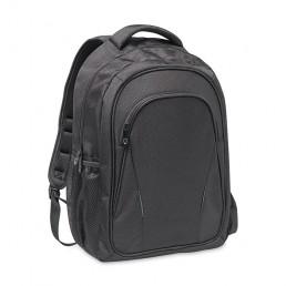 """Рюкзак для компьютера """"Macau"""""""