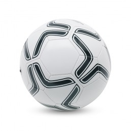 "Futbola bumba ""Soccerini"""