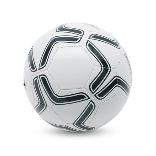 """Футбольный мяч """"Soccerini"""""""