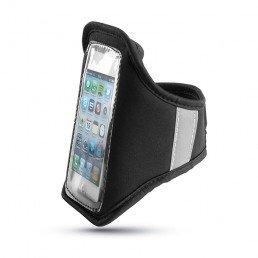"""Telefona maciņš uz rokas skriešanai """"Sportphone"""""""