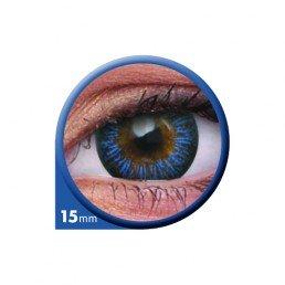 Phantasee Big Eyes Charming