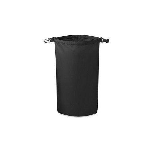 "Ūdensizturīga soma ""Scuba"""