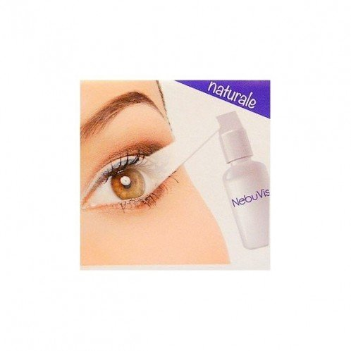 NebuVis eye rehydratation (10 ml)