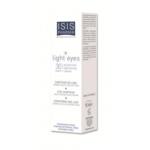 Light Eyes SPF30 (15 ml)