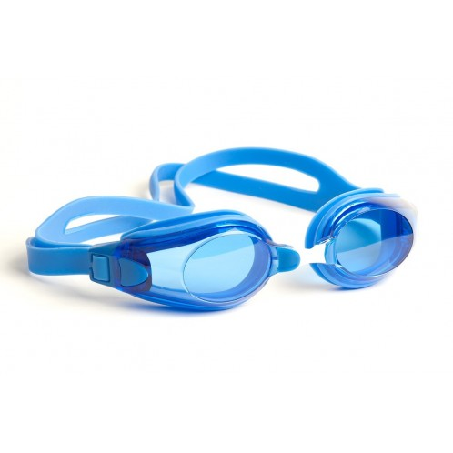 Peldbrilles SHARKWAY