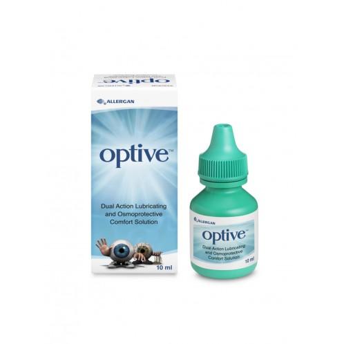 Optive (10 ml)