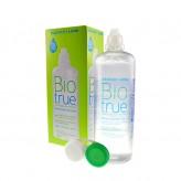 Biotrue (300 ml)