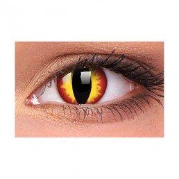 Dragon Eyes 1-Day