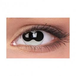 Split Eye