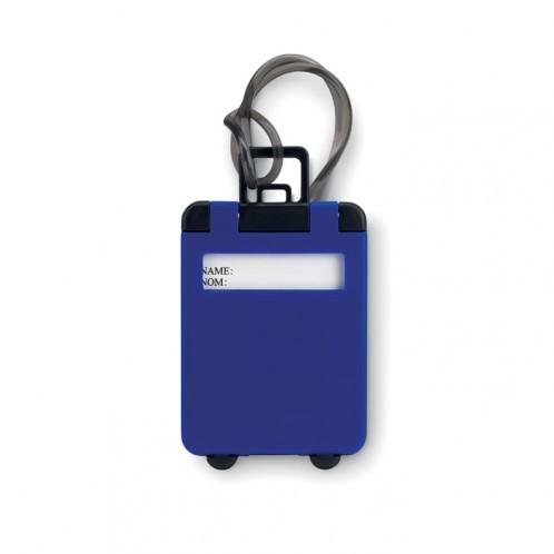 """Bagāžas zīme """"Traveller"""""""