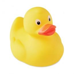 """Vannas pīlīte """"Duck"""""""