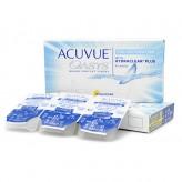 Acuvue Oasys for Astigmatism (в коробках)