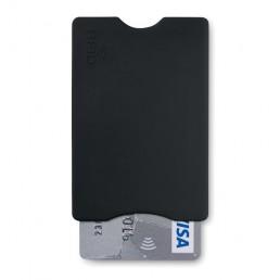 """Защитный чехол для бесконтактной карты оплаты """"Protector"""""""