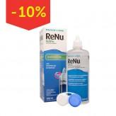 ReNu MultiPlus (360 ml)