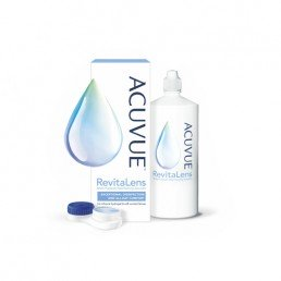 Complete RevitaLens (100ml)