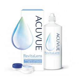 Complete RevitaLens (360ml)