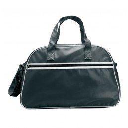 "Спортивная сумка ""Vintage"""