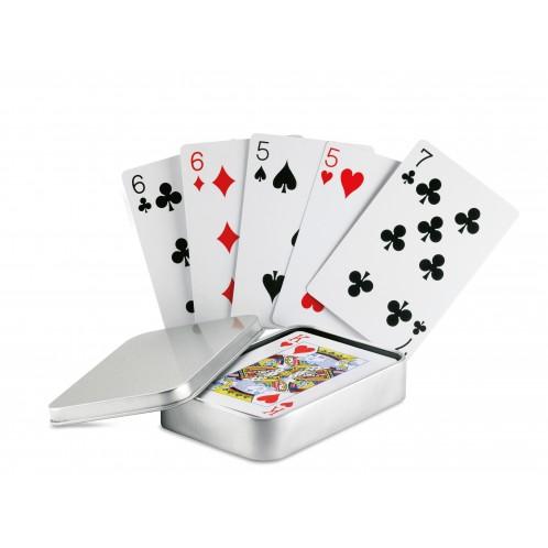 Коробочка в казино ограбление казино сюжет