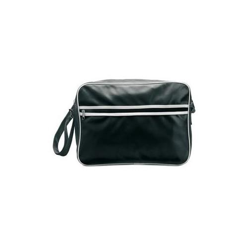 Stilīga retro stila soma