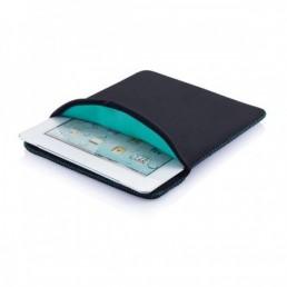 Divpuses iPad apvalks