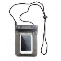 Ūdensizturīgs telefona maciņš