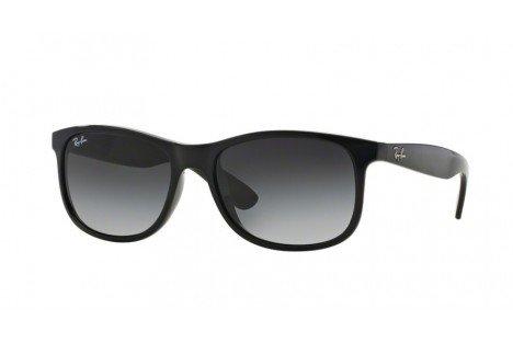 Ray-Ban saulesbrilles